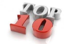 Top 10 reasons to drink Aloe vera.