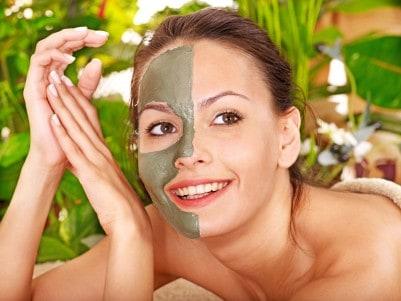 Remove Wrinkles with Aloe Vera